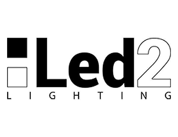 Led2 LIGHTING